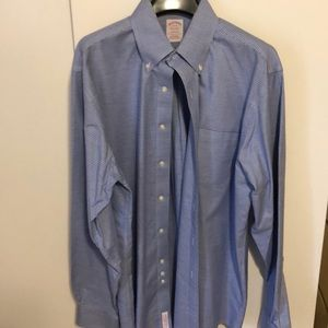 Men's Brooks Brothers shirt, great condition